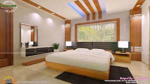 Home Design Companies In India by 100 Interior Designers In India Best Bathroom Designs In