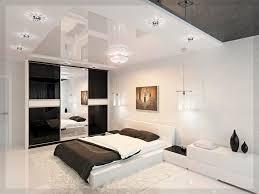 Schlafzimmer Ideen Klassisch Moderne Schlafzimmer Ideen U2013 Eyesopen Co