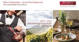 programme bac pro cuisine welcome wine in moderation de vivre