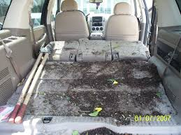 Car Upholstery Detailing Interior Detailing Carpets Shampoo Upholstery Cleaning Leather