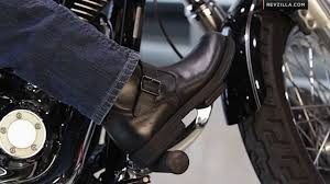motorcycle riding shoes mens 2013 v twin u0026 cruiser motorcycle boots buying guide at revzilla