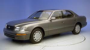 2000 lexus ls 2000 lexus ls 400