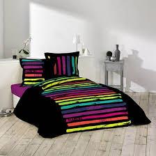 chambre fille ado pas cher lit pour ado pas cher maison design wiblia com