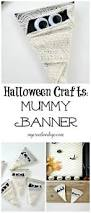 1732 best holidays images on pinterest halloween stuff happy