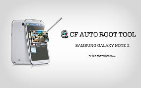 cf auto root apk cf auto root apk how to use