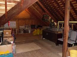 attic area let me help you get organized in kansas city ks swalms