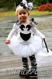 Mary Poppins Halloween Costume Kids Diy Cupcake Holders Baby Chicken Costume Chicken Costumes