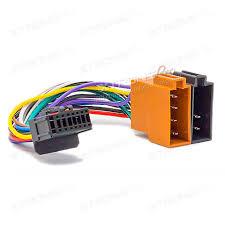 pioneer deh 1500 wiring harness diagram pioneer deh 1500 clock set