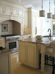 art deco kitchen cabinet image of art kitchens designs art deco