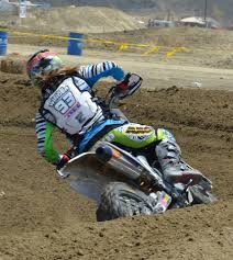 motocross race track design carl nunn motocross i the uk best of motocross