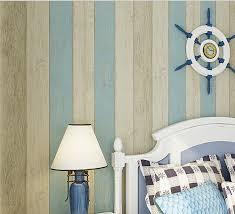 wallpaper dinding kamar vintage wallpaper dinding vintage vintage wood strip wall papers for rooms