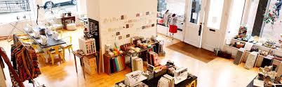 drygoods design delightful fabrics classes and goods