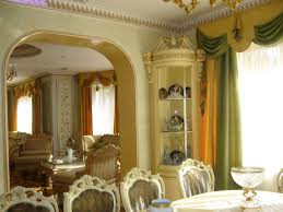 alternative dining room ideas interior design best paint color alternative for modern