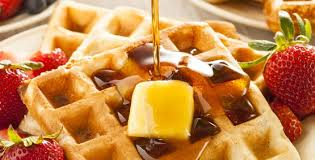 Eggo Toaster Waffles The Best And Healthiest Frozen Waffles Our Picks