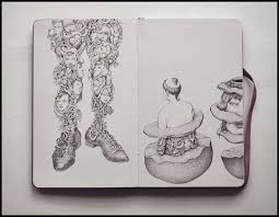23 best anton vill images on pinterest anton draw and sketchbooks
