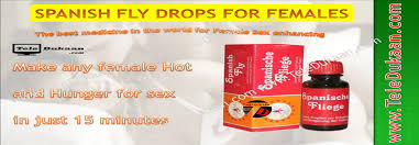 spanish fly drop in pakistan female sex enhancer drops