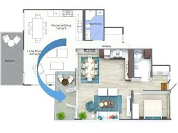 free home floor plan design simple floor plan maker free littleplanet me