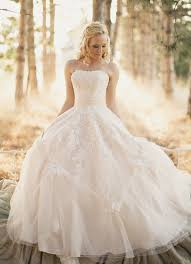 cinderella wedding dresses cinderella wedding dresses criolla brithday wedding