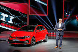 gti volkswagen 2018 2018 vw polo gti specs 200 hp 320 nm 0 to 100 km h in 6 7