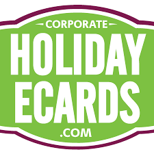 your ecards thanksgiving corporate holiday e cards corporateholidayecards com