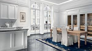 Kitchen Princess Princess Kitchen Is A Project Expresses A Personality