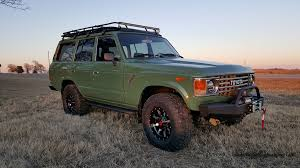 toyota land cruiser fj62 parts land cruiser restorations is your source for parts service or
