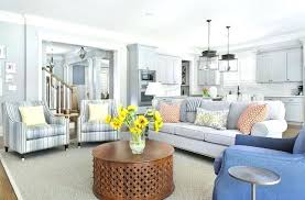 kitchen and living room color ideas open kitchen and living room color ideas interior paint color open
