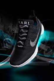 shoes that light up on the bottom nike nike hyperadapt 1 0 nike snkrs