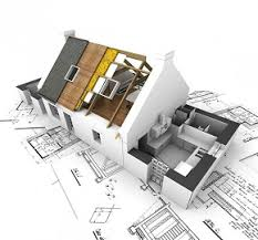 Grannyflat Granny Flats Sydney Expert Builders Approvals U0026 Designs