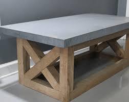 concrete coffee table for sale concrete coffee table for sale concrete coffee table and end tables