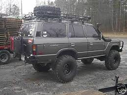 toyota land cruiser fj62 parts 25 best fj60 images on toyota land cruiser automatic