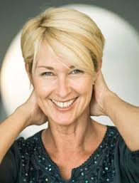 chic short haircuts for women over 50 20 short haircuts for over 50 short hairstyles 2016 2017