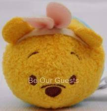 winnie the pooh easter eggs disney easter egg ebay