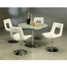 Keswick Conference Table Table And Chair Sets National Business Furniture