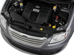 subaru loyale engine subaru tribeca price modifications pictures moibibiki