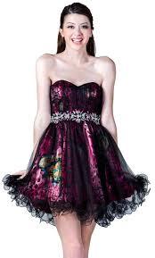 bridesmaid dresses under 100 wedding plan ideas