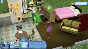 sims 3 free android the sims 3 supernatural free