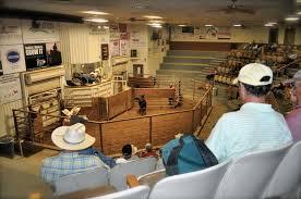 Texas Sale Barn Home Amarillo Livestock Auction
