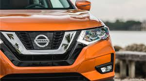 nissan rogue 2017 2017 nissan rogue sl grill hd wallpaper 15
