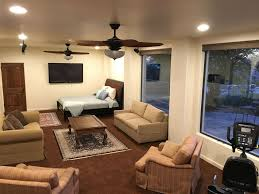 one bedroom apartment in the foothills of tucson az seeking