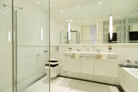 small bathroom wallpaper ideas bathroom wallpaper hd bathroom ideas images best bathroom