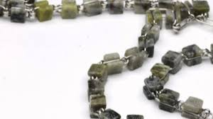 connemara marble rosary genuine connemara marble rosary