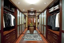 spare room closet turn that spare room into a walk in closet