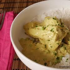 cuisine et gourmandise curry cuisine gourmandise des 2b