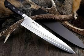 100 best japanese kitchen knives handcrafted kitchen knives