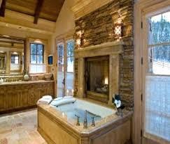 luxury master suite floor plans luxury master bedroom suites luxurious master bedrooms luxury master