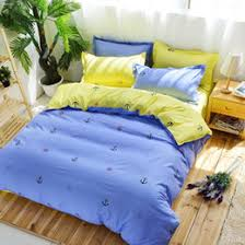 Bedding Set Manufacturers Sailing Bedding Sets Suppliers Best Sailing Bedding Sets