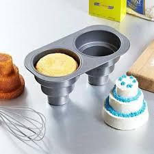 kitchen gadget gift ideas awesome kitchen gadget gift ideas 33 pics izismile com