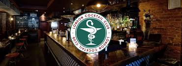 london cocktail club u2013 we love cocktails