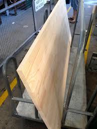Bunnings Laminate Flooring Diy